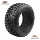 HSP 15501 Short Course Truck Tyres 2P