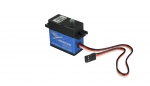 AMX Racing DC5821LV WP Digital Servo, Standard