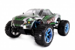 AMEWI / HSP Torche Pro Monstertruck Brushless 4WD, 1:10, RTR