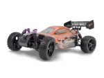 RC AMEWI / HSP Buggy Booster XSTER  Brushed 4WD 1:10, RTR 22031