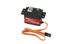 AMX Racing 6208MG Digital Servo, Standard