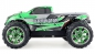 Amewi Terminator Pro Monstertruck brushless 4WD 1:10