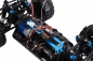 Torche Monstertruck Brushed 4WD, 1:10, RTR