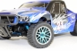 Short Course Truck Brushless 1:10, 4WD, RTR