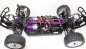 Short Course Truck Brushed 1:10, 4WD, RTR